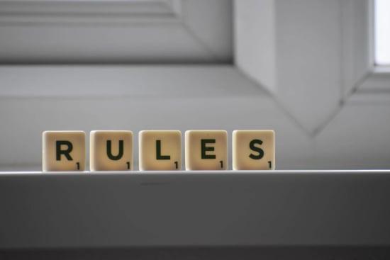 FIrewall ID-based rules