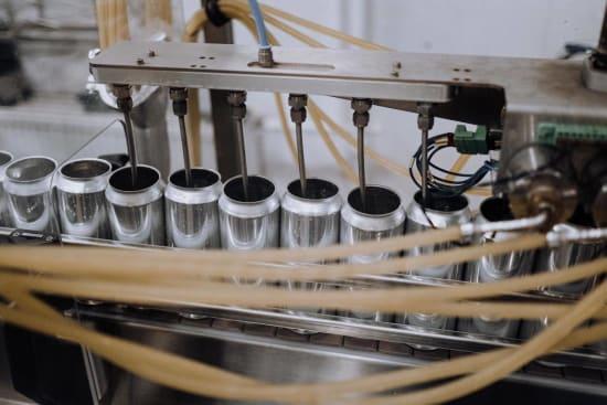 pentesting automation