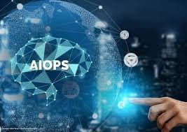 The Essential Guide to AIOps