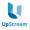 Upstream MCS Logo