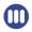 MarketLive e Commerce Solution Logo