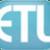 ETL Solutions Transformation Manager logo