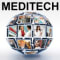 Meditech Electronic Health Records