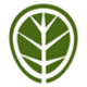 Virid marketAgility Logo