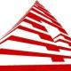 BIOS/UEFI Utilities Logo