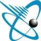 Petrosoft SmartPOS Logo