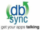 DBSync Cloud Workflow Logo