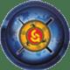 GajShield Next Generation Firewall Logo