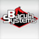 Bacula Enterprise Logo